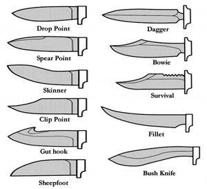 knife terms 003