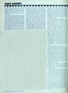 Kachina Publications 005