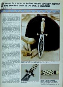 Kachina Publications 006