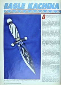 Kachina Publications 007