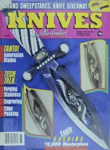 Kachina Publications 008