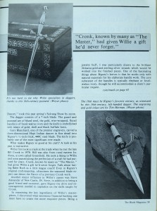 Kachina Publications 009