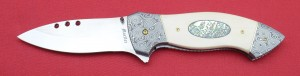 Knifes 070