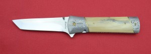 Knifes 077