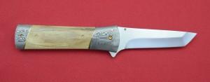 Knifes 078